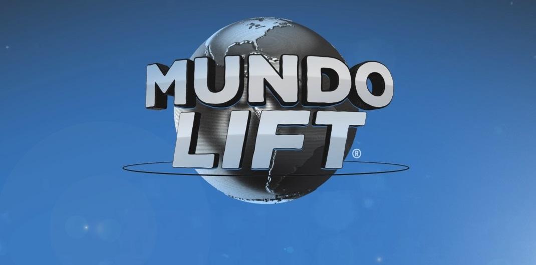 Mundo Lift: Acceda a la Plataforma Online de Venta Equipos Nuevos y Usados